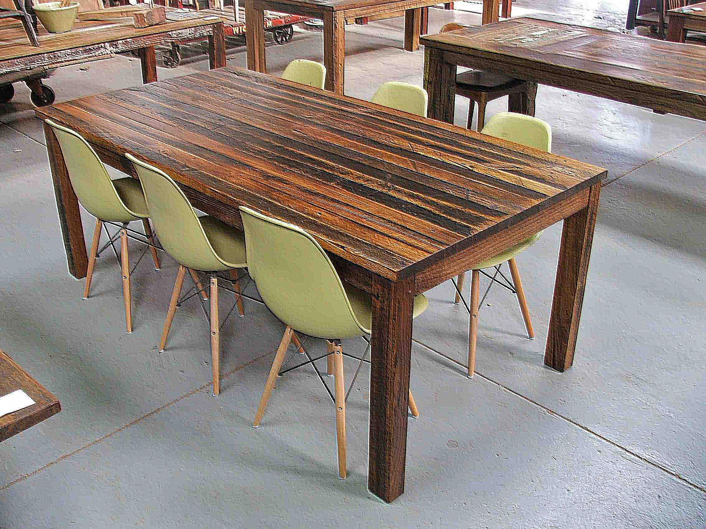 woodworking tools for sale near me # Recycled timber furniture, Recycled furniture design