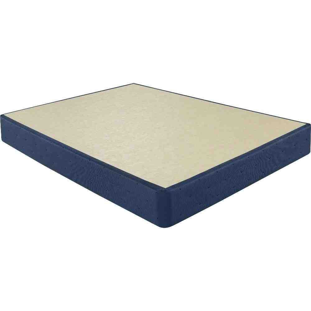 Low Profile Box Spring Cover Queen Box Spring Cover Box Spring Cover