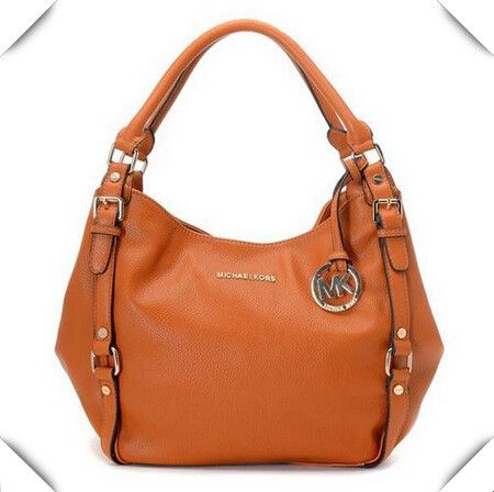 People Especially Love The Michael Kors Bedford Large Brown Shoulder Bags  For Its New And Unique. Michael Kors Handbags SaleCheap ... 6d7a7ad65