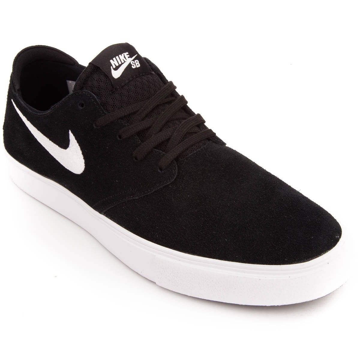 73e2d81dd cheap nike mens zoom oneshot sb skate shoe lyst 2b18c f7eeb  promo code for  los angeles 7a25d 9a1af nike zoom one shot shoes blackwhite 6.0 3b5a9 c22f6