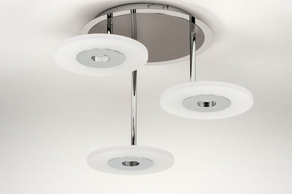 Plafoniere Per Van : Plafoniere a led per vans: alle lampen lil.de. badkamerlamp