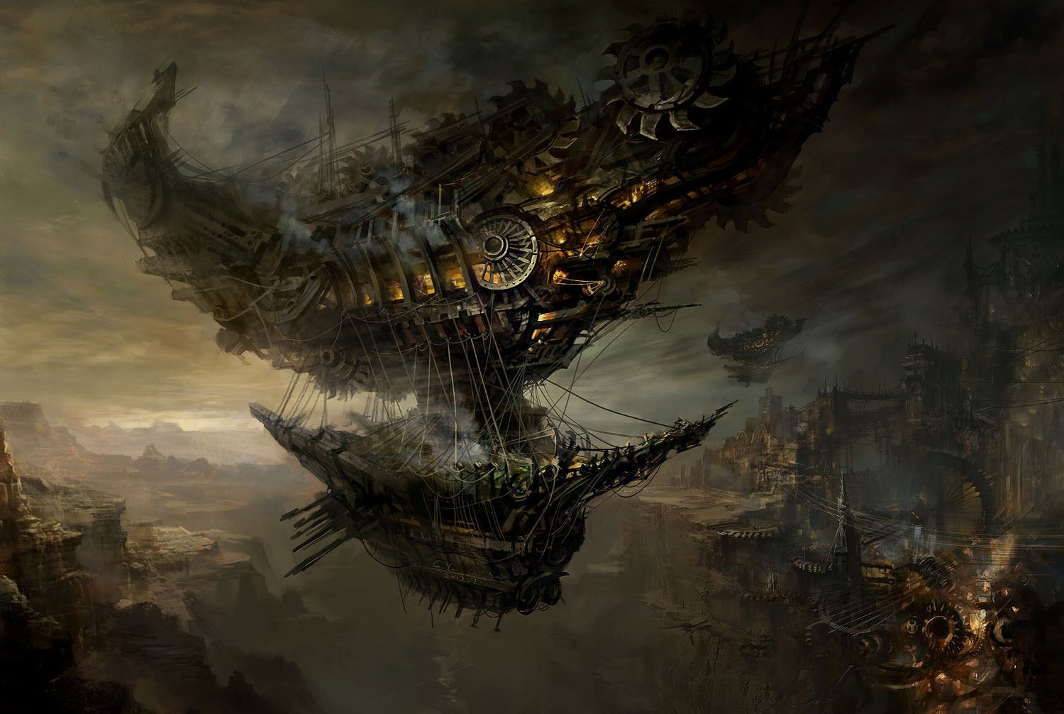 1000 images about fantasy sci fi post apocalyptic art on