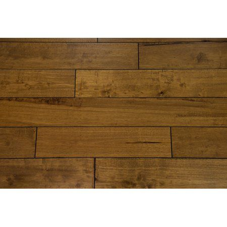 Home Improvement Hardwood Hardwood Floors Flooring