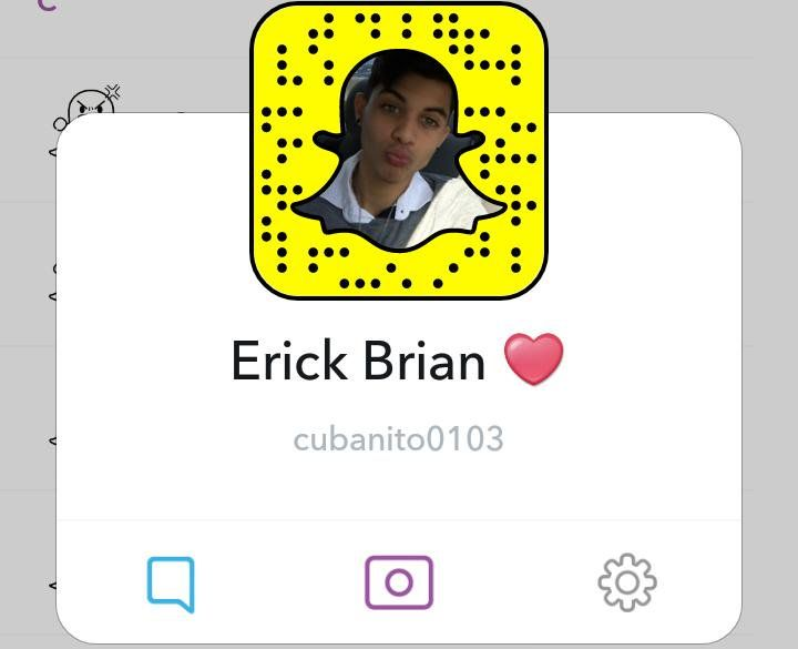 Image result for cnco snapchat | stuff | Snapchat, Snapchat