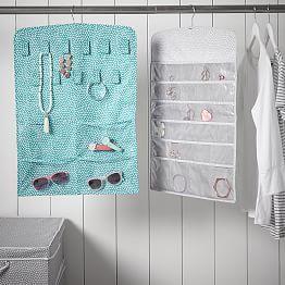 Storage Bins Baskets PBteen PBTeen Pinterest Storage