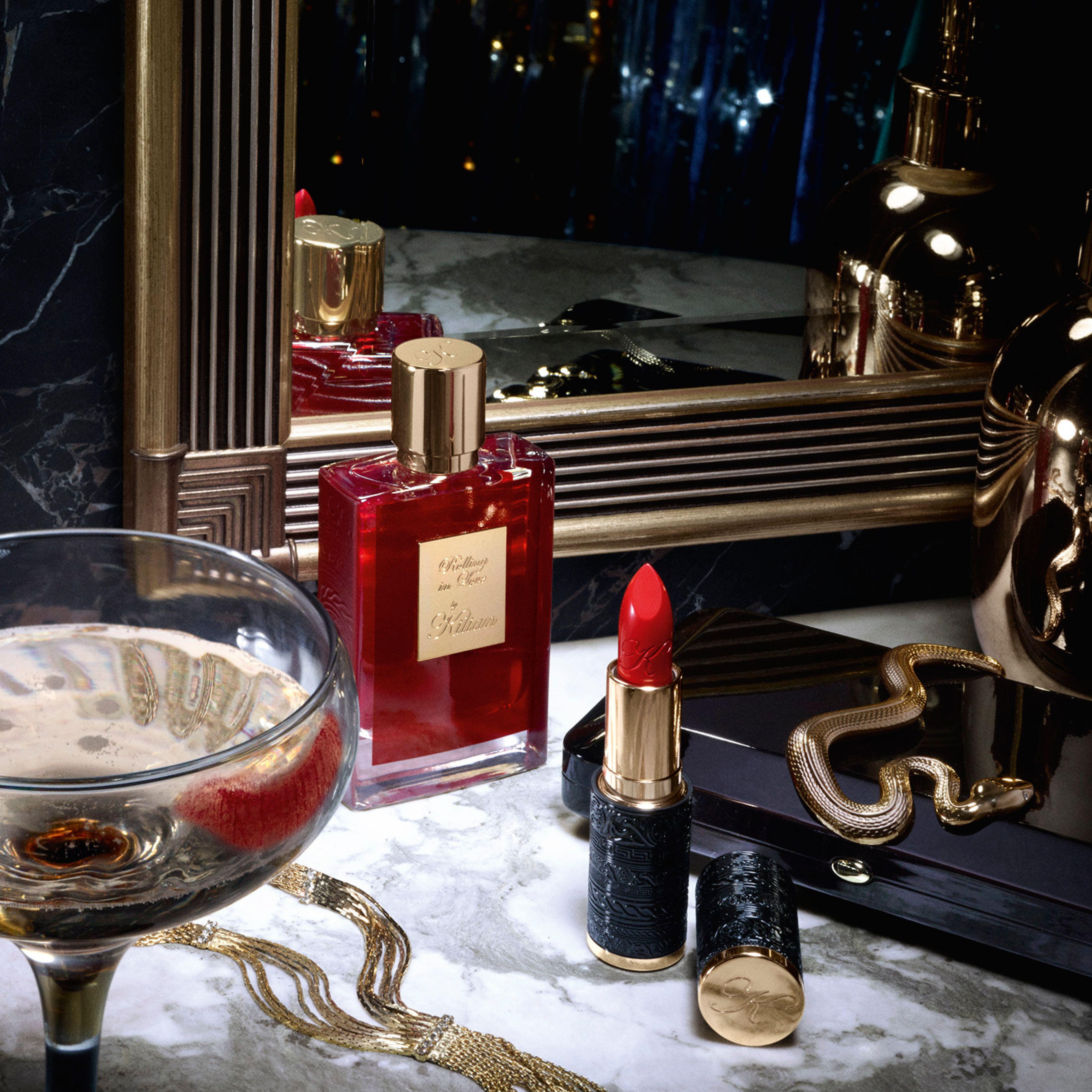 Homepage In 2020 Tea Perfume Perfume Kilian