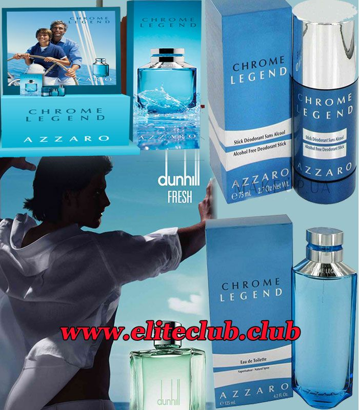 Buy Perfumes Online offers the best deals in perfumes with the cheapest price on all the branded perfumes; we have a variety of most popular perfumes of all times in the world. Assured the 100% authenticity, pleasant customer support service and fastest delivery. ENJOY FREE SHIPPING ON ORDERS!! whatsapp us your requirement