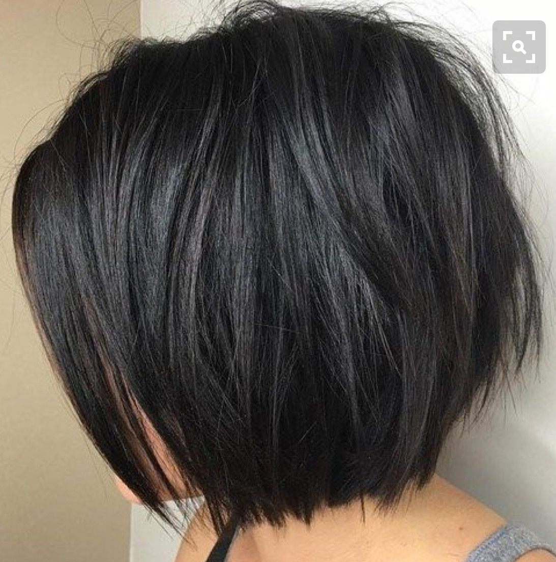 Via therighthairstyles haircut pinterest hair style