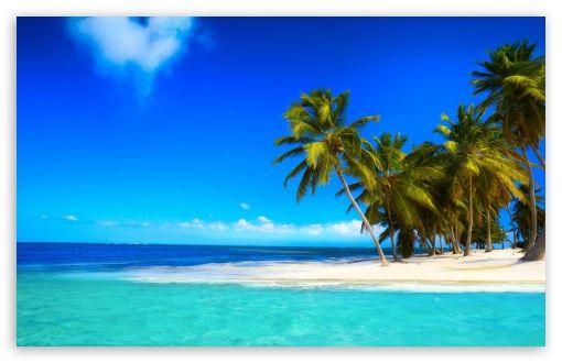Palm Beach Corner Hd Desktop Wallpaper High Definition Fullscreen Mobile Dual Monitor Beach California Travel Travel Pictures