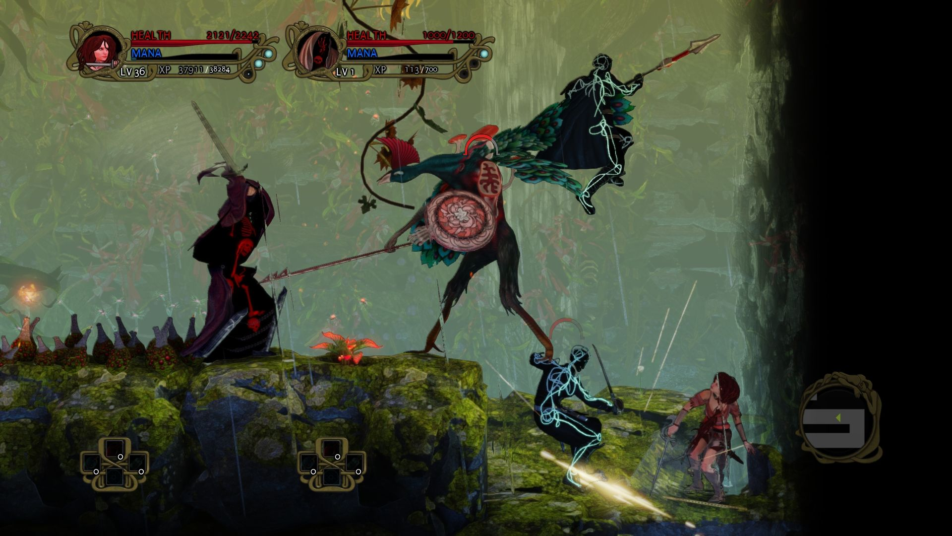 PS Plus Free Games for June 2017 Games, Indie, Free games