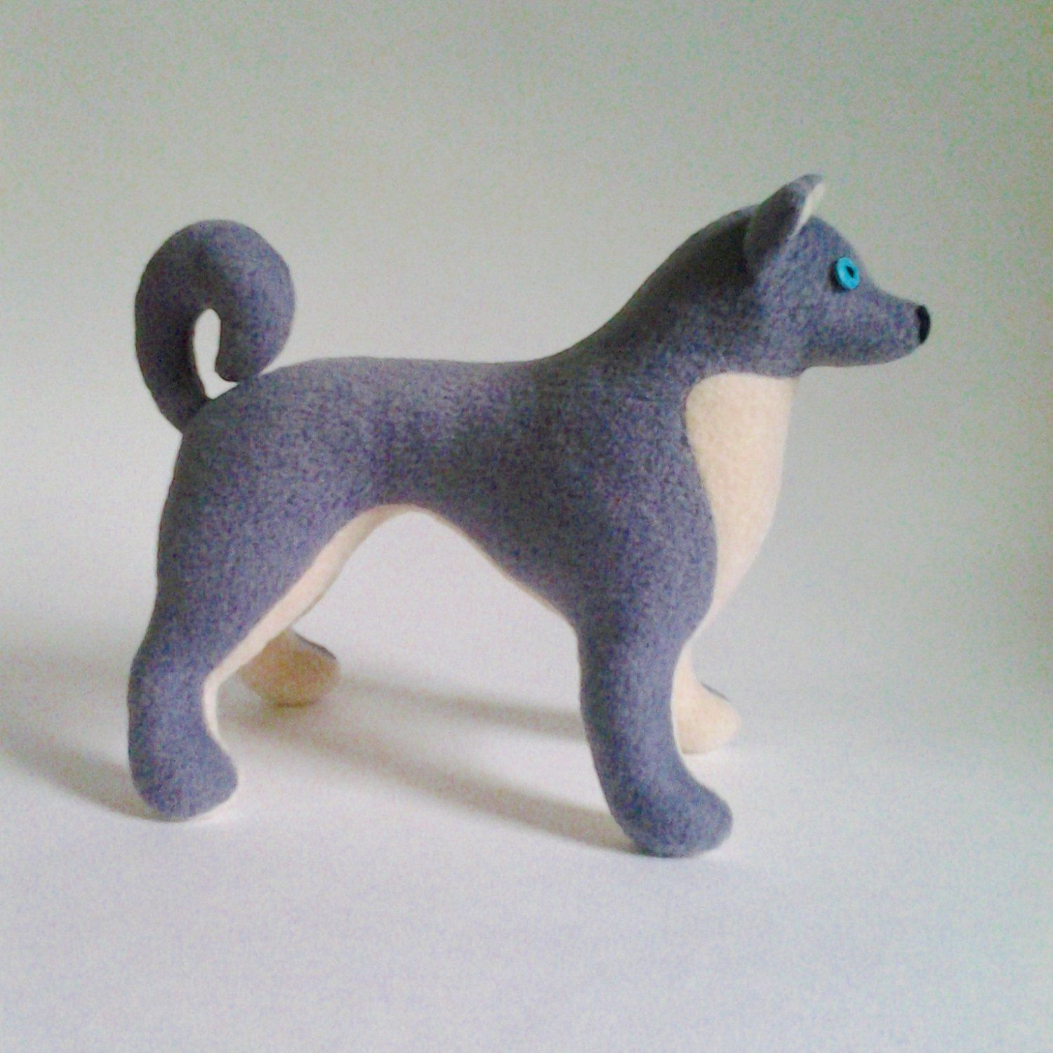 Dog Sewing Patterns Simple Ideas