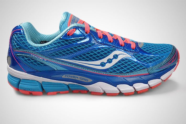 Saucony Ride 7 Hoka Running Shoes Shoes Sneakers