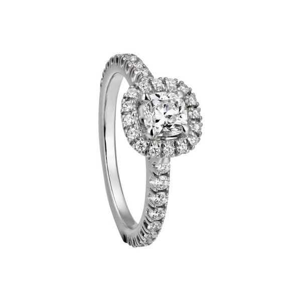 Cartier Proposta Di Matrimonio 2017 10 Anelli Di Fidanzamento Per Dire Si Engagement Rings Solitarie Anelli Di Fidanzamento Anelli Gioielli
