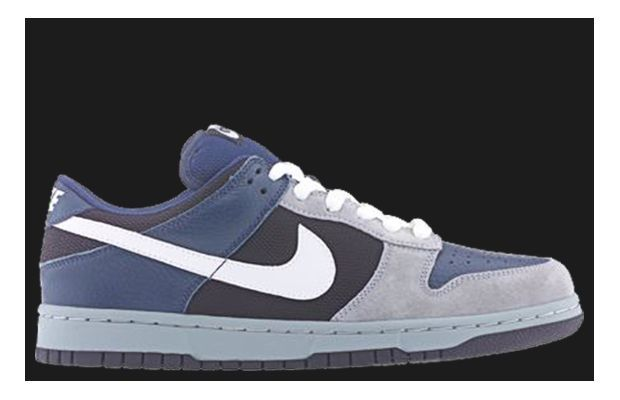 size 40 df5cf ed23e The 100 Best Nike SBs of All Time16. Nike SB Dunk Low