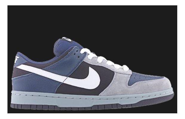 sale retailer dbb3f c00e2 Nike SB Dunk Low