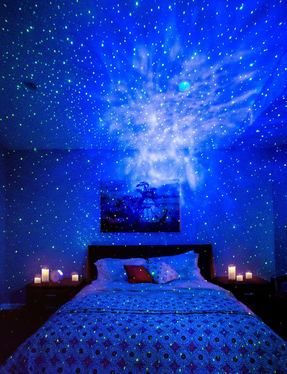 Simple Master Bedroom Ideas On A Budget
