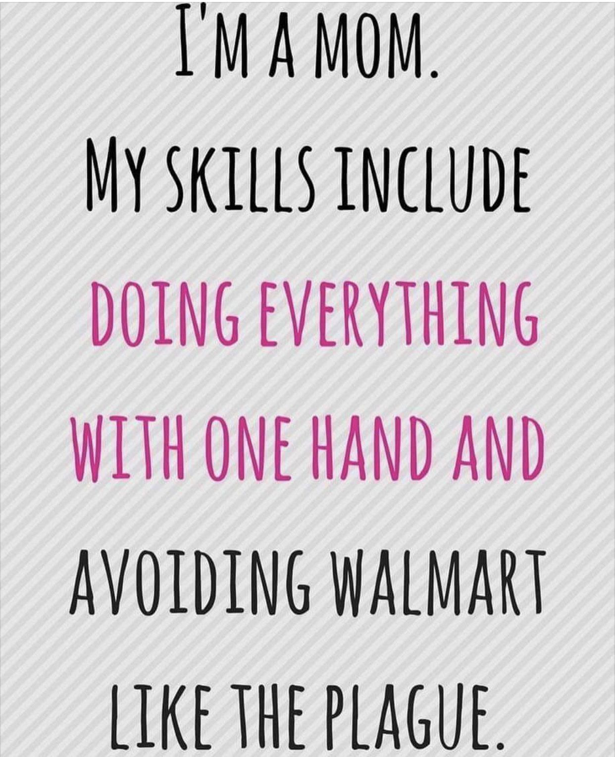 Pin by Amy Meadows on Funny quotes and pictures!! Mom