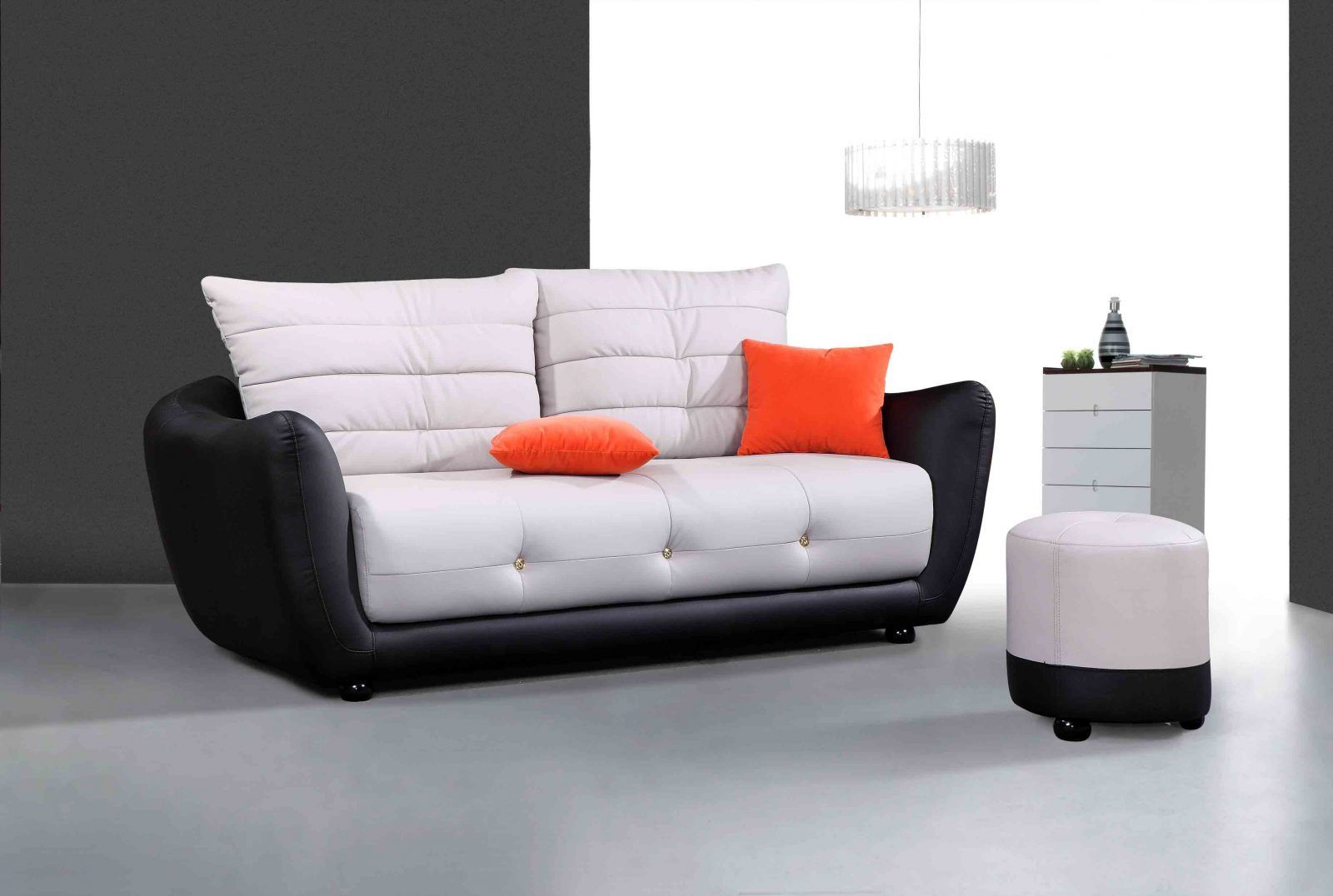 95 Reference Of Sofa Designer Moderno In 2020 Modern Recliner Sofa Modern Sofa Designs Couch And Loveseat