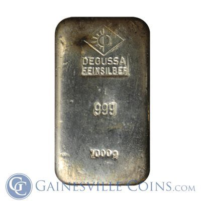Page Not Found Silver Bullion Buy Gold And Silver Silver Bars