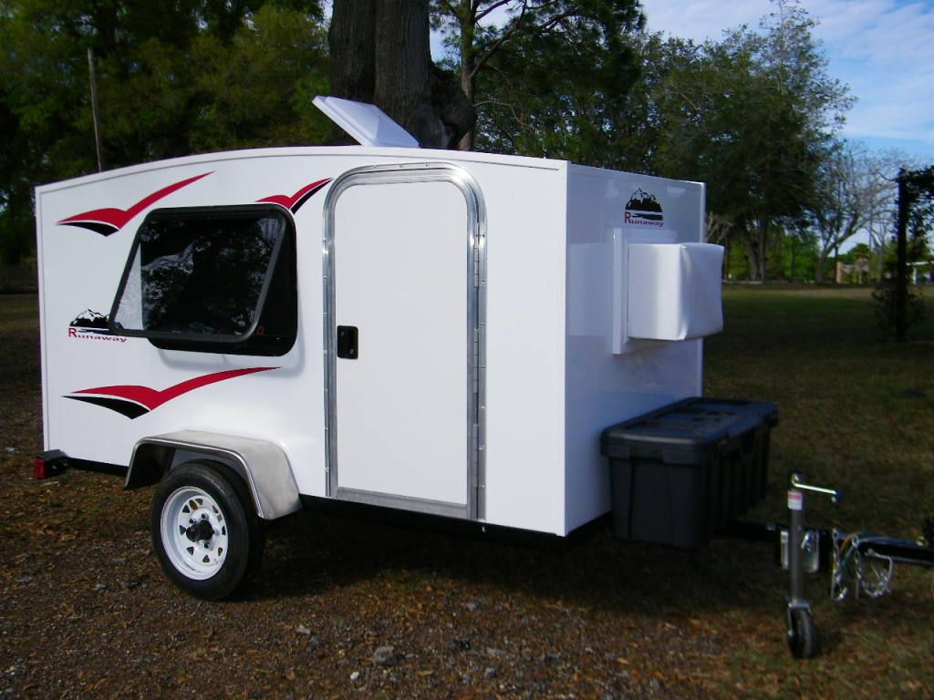 Sitemap Small Camping Trailer Small Travel Trailers Small