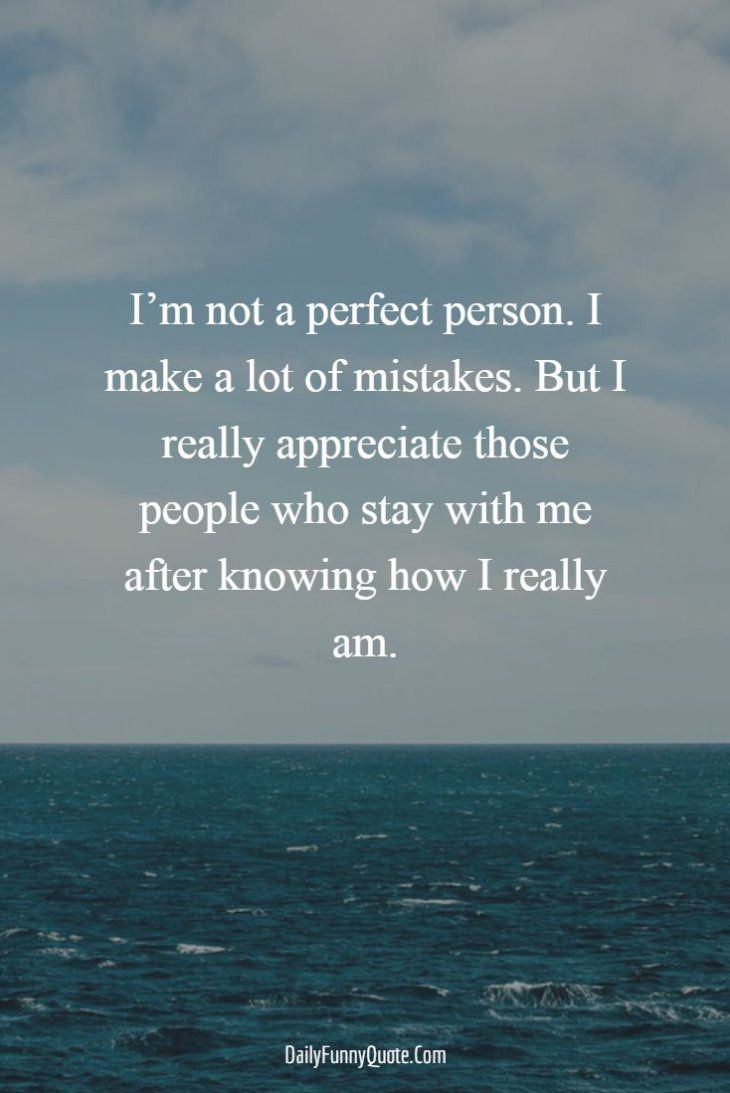 Inspirational Quotes On Pinterest: 40 Positive Quotes About Life And Encourage Quotes