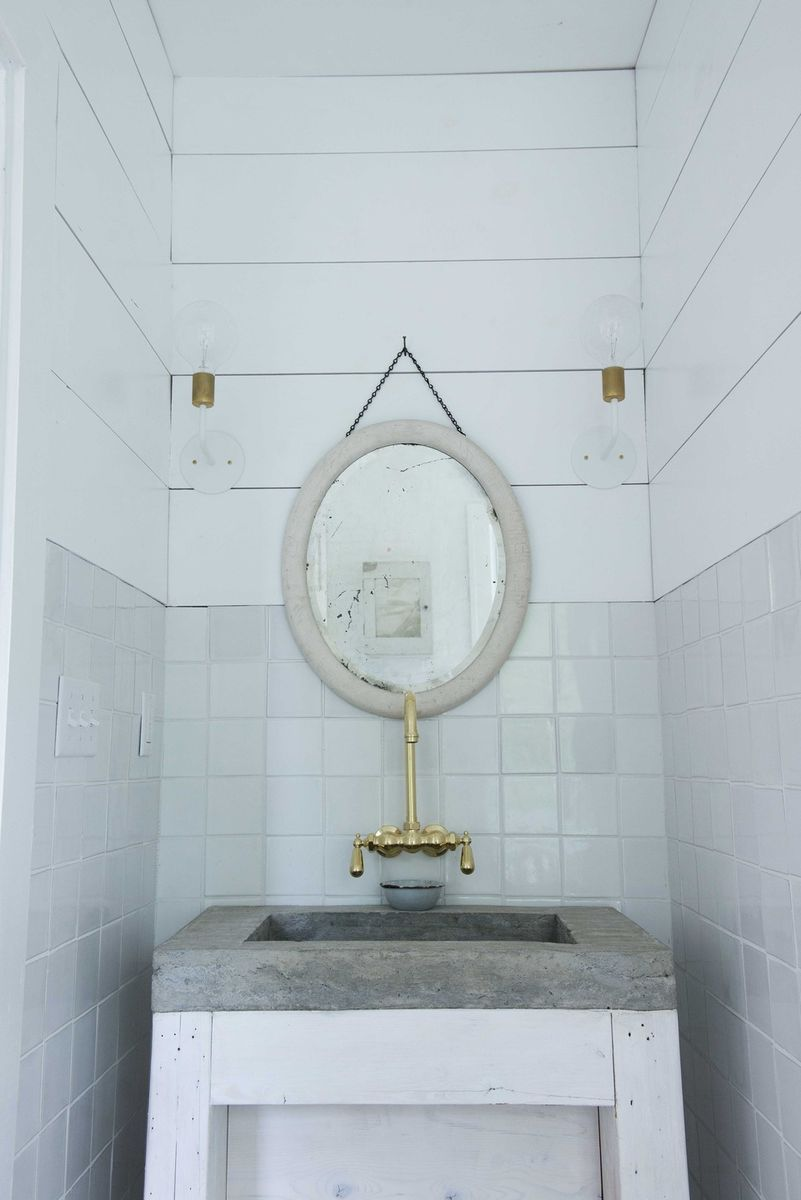 Leanne Ford Interiors | BB | Pinterest | Interiors, American ...