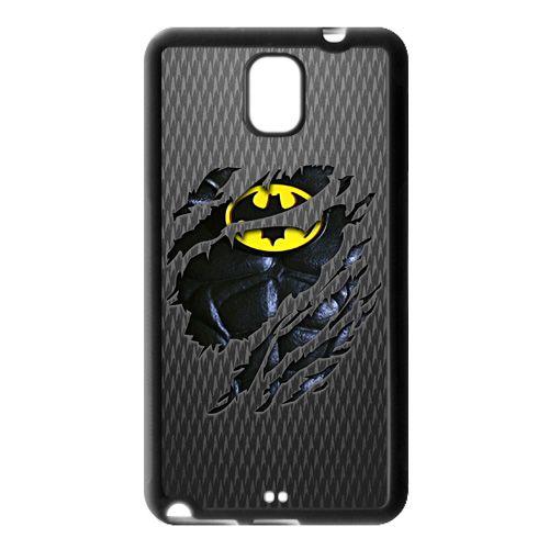 Batman Bruce wayne classic torn tshirt samsung galaxy Note 3 case $16.50 #etsy #Accessories #Case #cover #CellPhone #GalaxyNote3 #GalaxyNote3case #Note3 #Batman #Superhero #TheDarkKnight #batmanOrigins #Joker #Catwoman #HarleyQuinn #brucewayne #classic #torntshirt