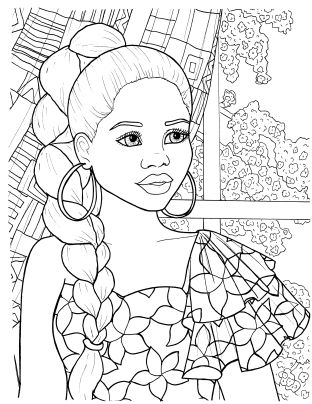 Pin on Neat Coloring Pages