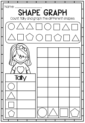 data and graphs worksheet pack first grade hygiene graphing first grade graphing. Black Bedroom Furniture Sets. Home Design Ideas