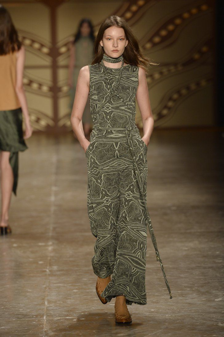All The Looks From Sao Paulo Fashion Week You Need To See Sao Paulo Fashion Week Fashion Fashion Week