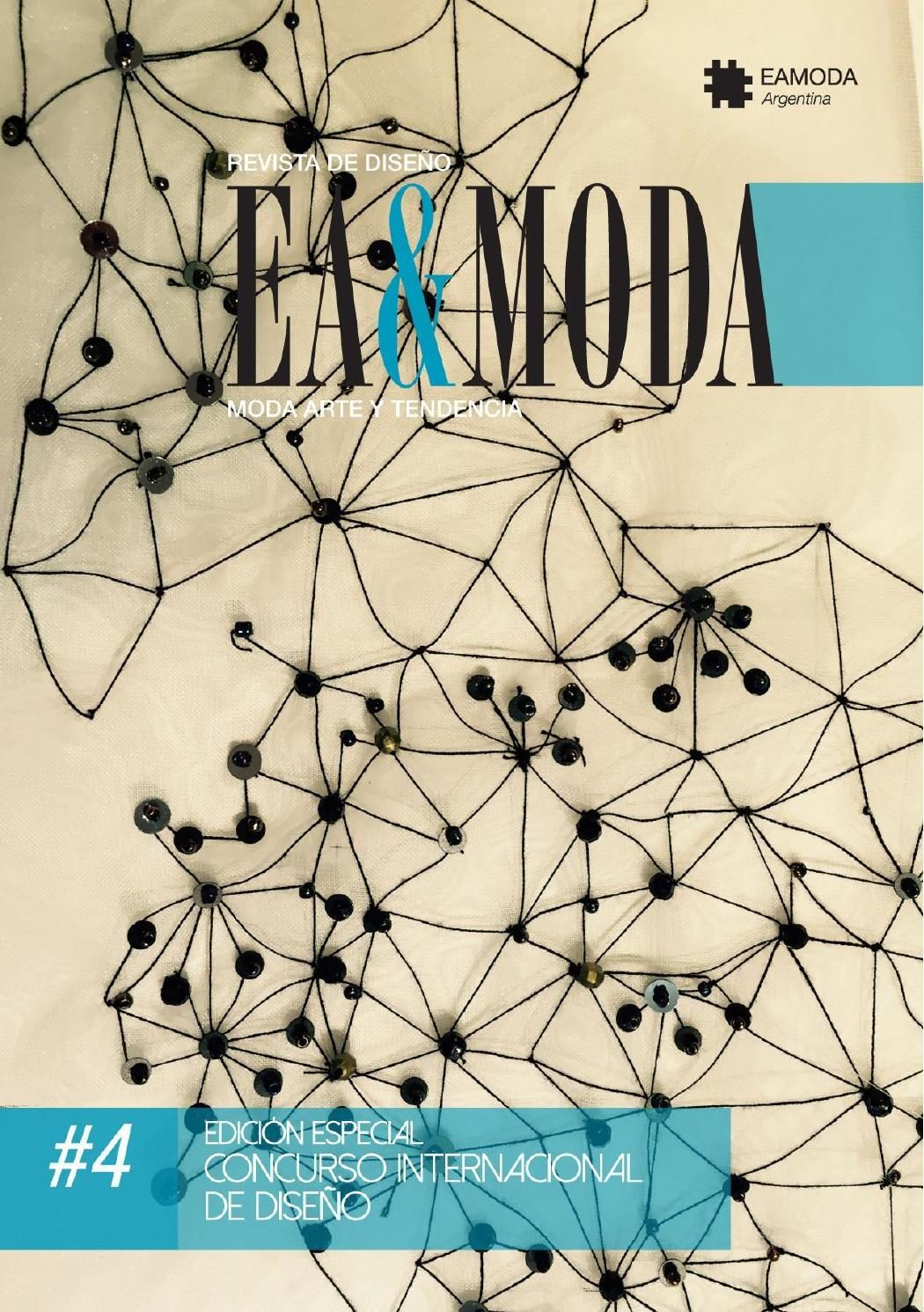 Ea moda 4 dise o de indumentaria y textil pinterest for Escuela argentina de diseno