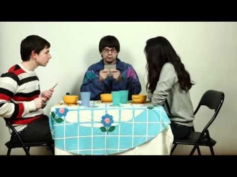 Costumbres coreanas - YouTube