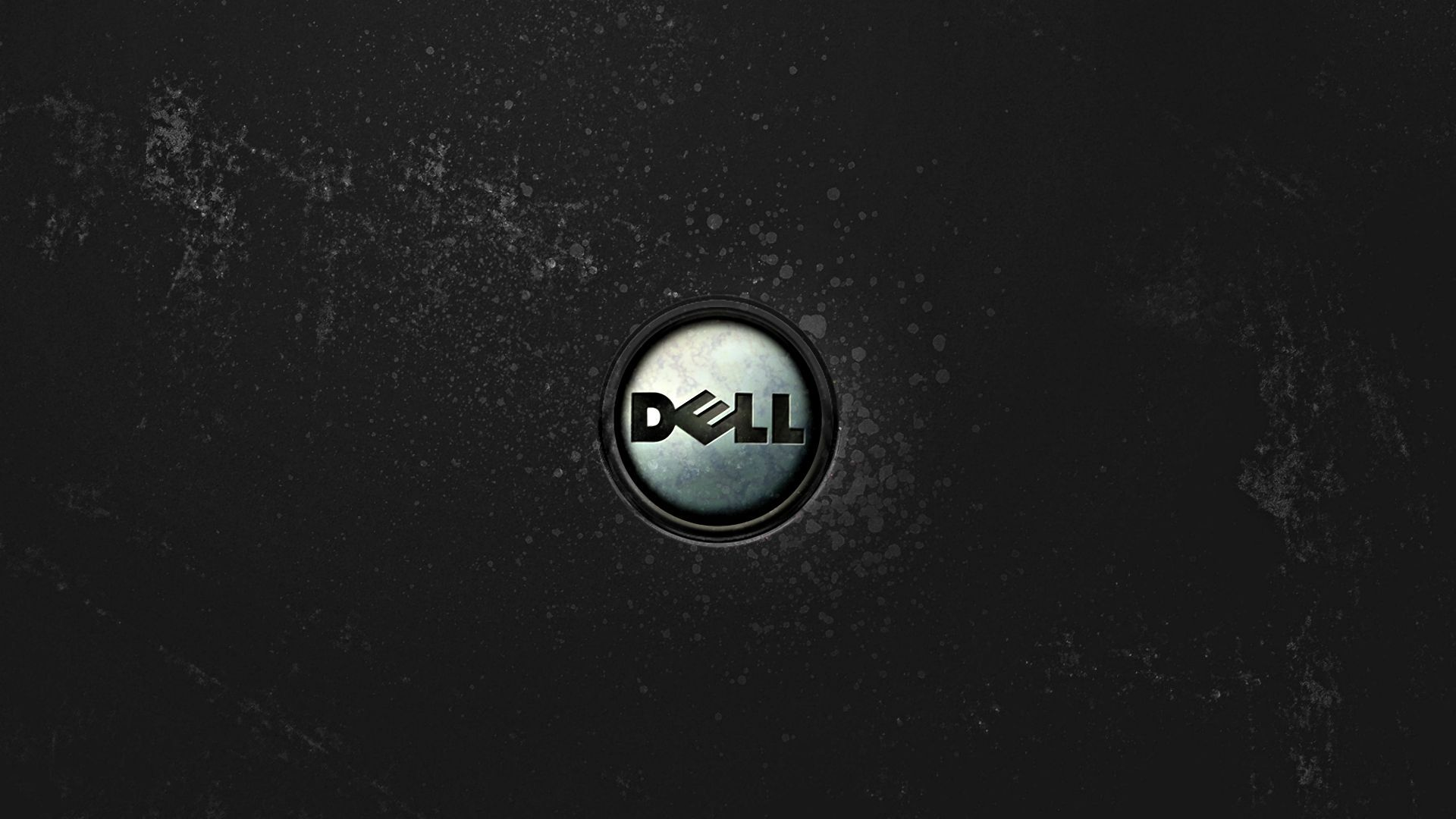 Dell Wallpaper 1920x1080 Wallpapersafari Dell Logo Microsoft Wallpaper Wallpaper