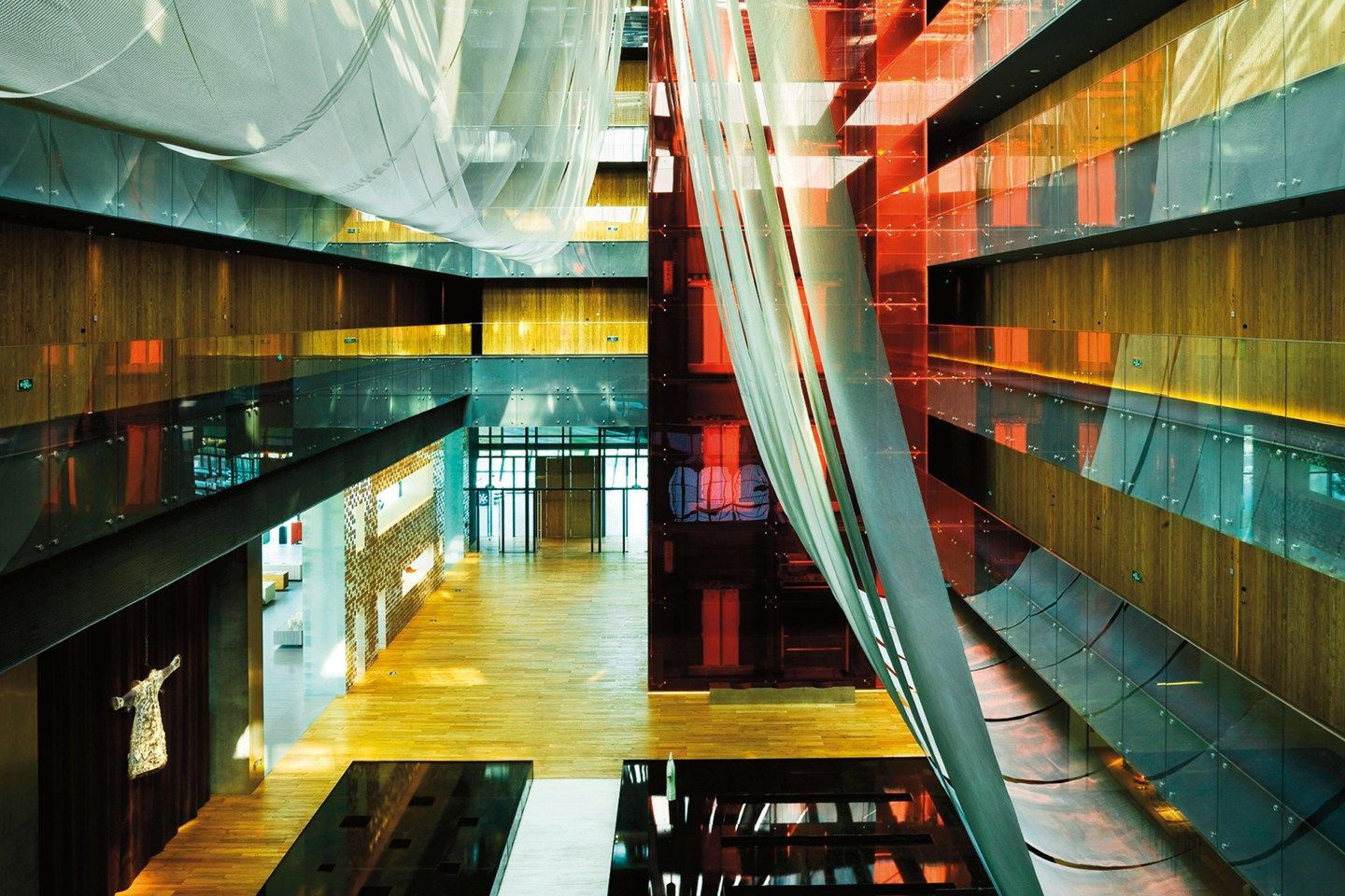 Pin by House of Paidia on Architecture & Interior Design