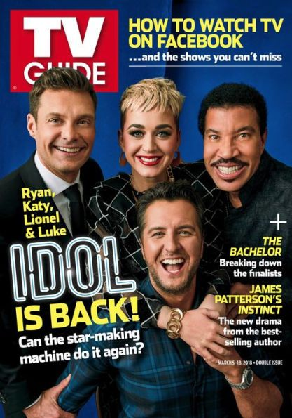 tv guide one year subscription tv guide rh pinterest com TV Guide Subscription Order TV Guide Subscription Address Change