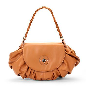 Ladies Leather Bag. | LEATHER BAGS | Pinterest | Leather and Bag