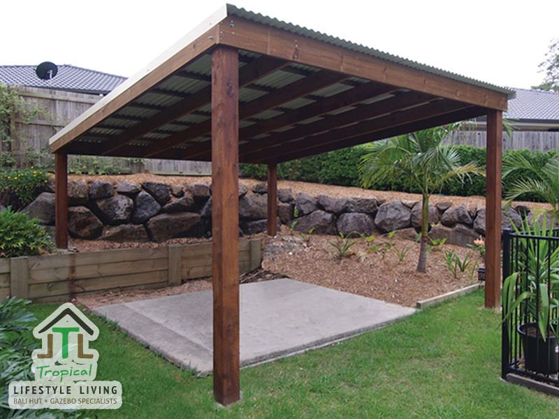 Find This Pin And More On Possibilities By Bensnanie. Patio Pergola DIY Kits  ...