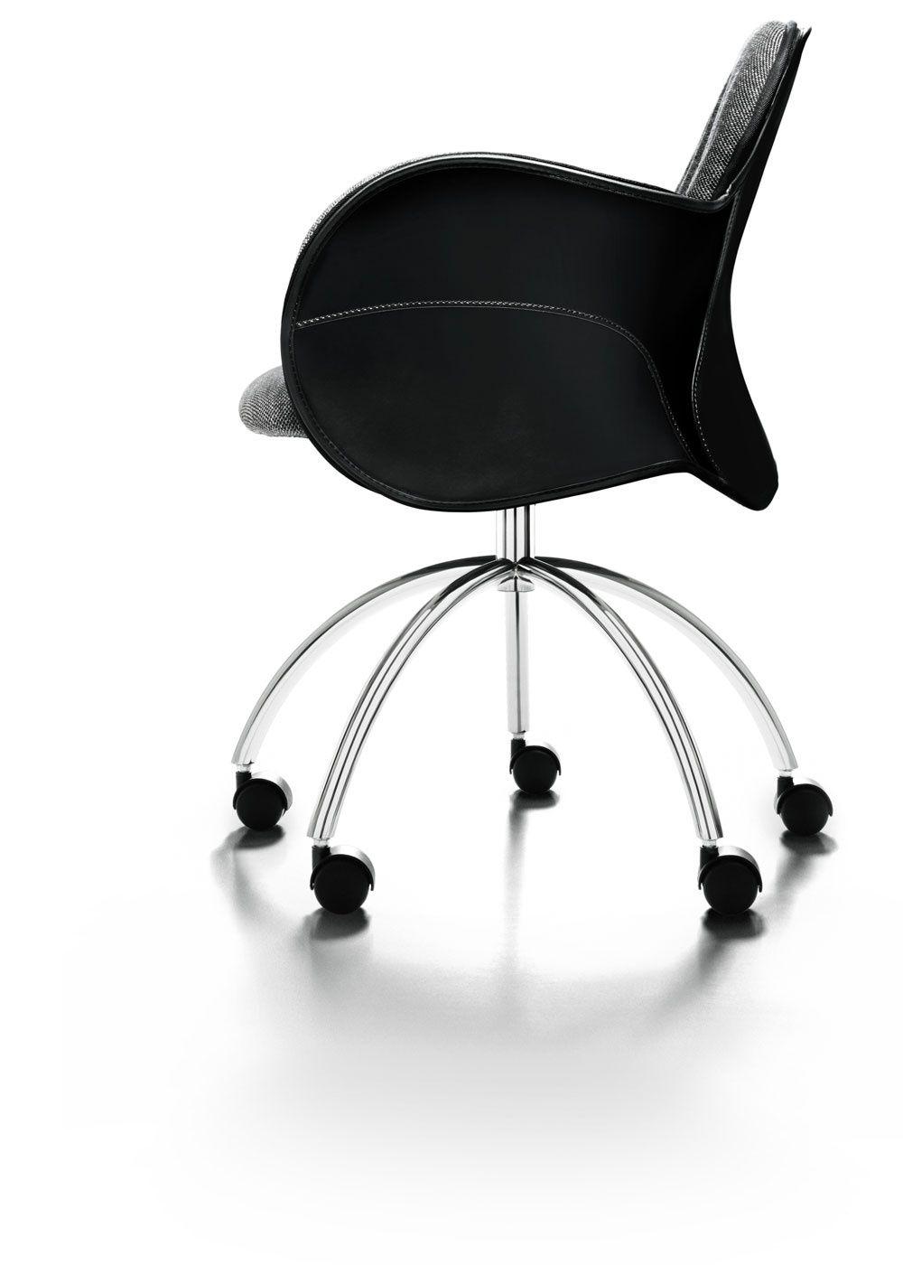De Padova srl | Prodotti | Sedie | Incisa | DE PADOVA | furniture ...