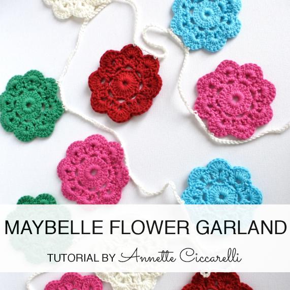 Pin de Kelley Hamilton en Crochet | Pinterest | Comida