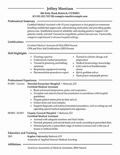 Research Assistant Job Description Resume Fresh Best