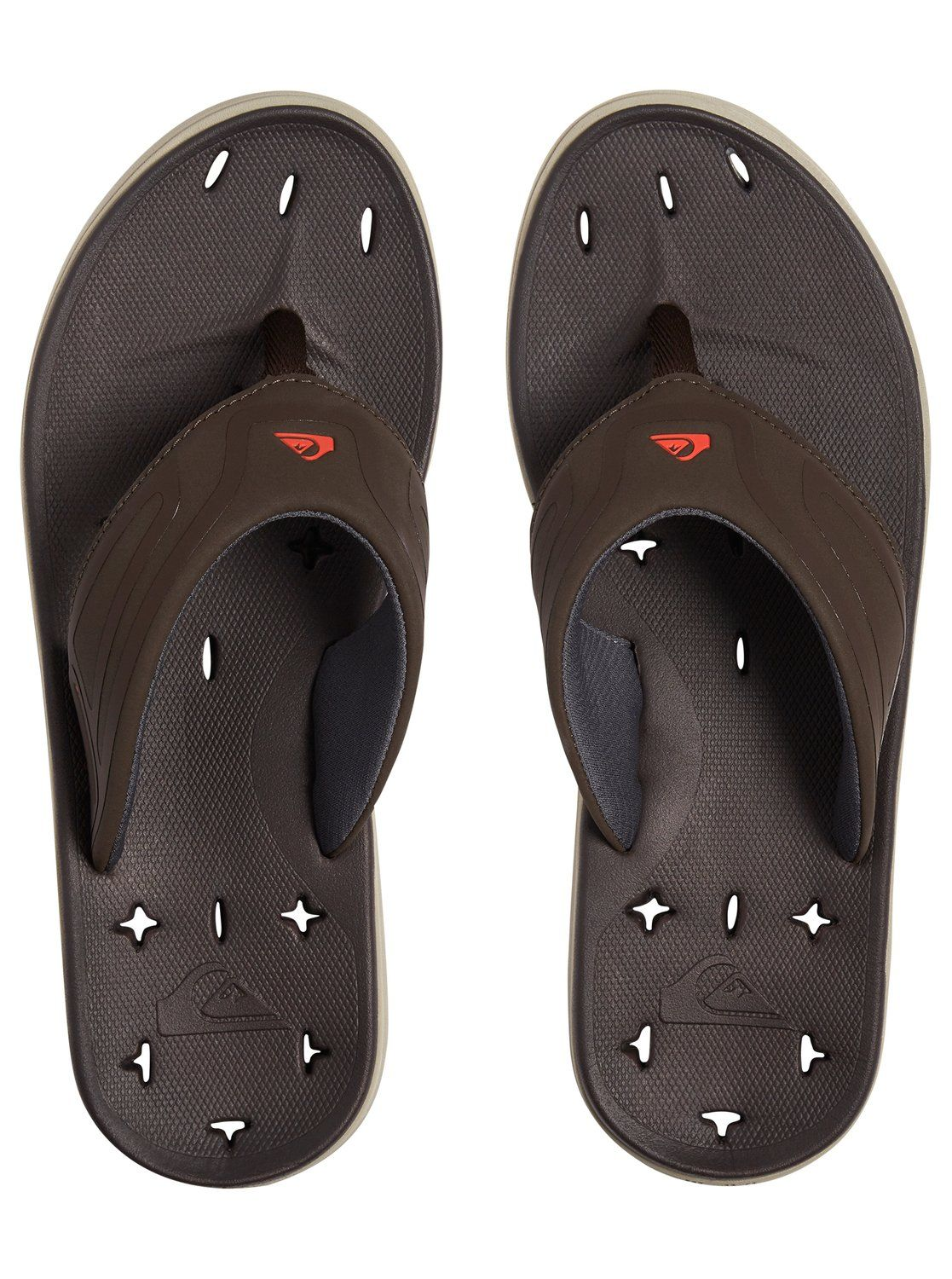ONeill FM Plus Sandals Tongs Homme