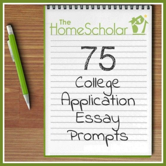 Practice College Application Essays Download This Resource To Get