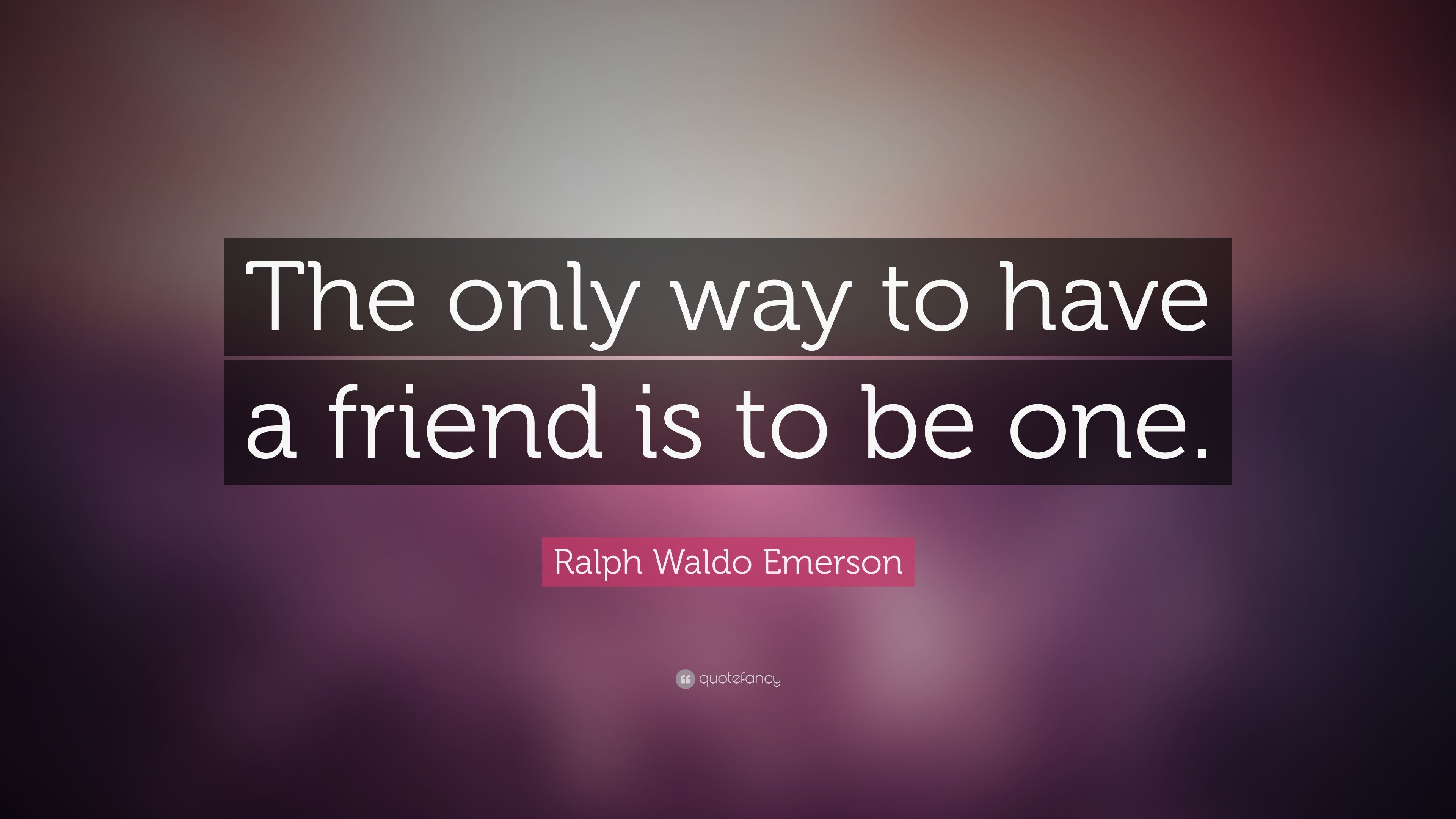 Nice Quotes About Friendship Nice Photo Quotes About Friendship That Could Make Your