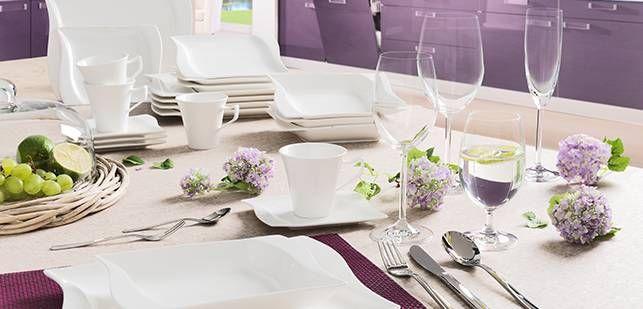 Möbel Höffner Möbelhaus - Hochwertige Möbel zu günstigen Preisen - möbel höffner küchen