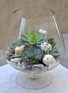 High Quality Succulent Reception Wedding Flowers, Wedding Decor, Wedding Flower  Centerpiece, Wedding Flower Arrangement,