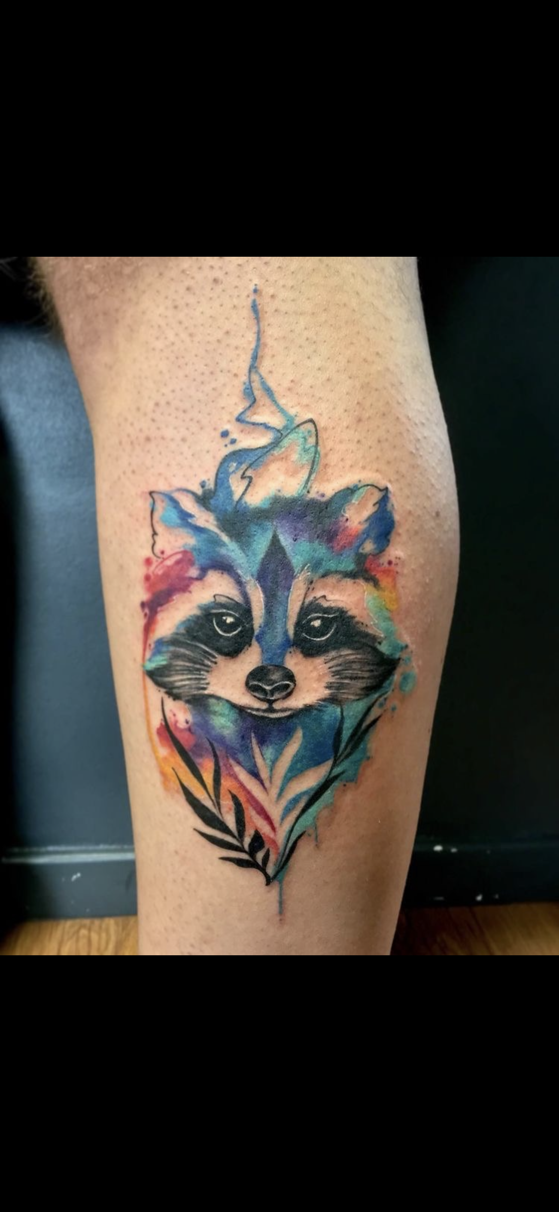 Tiffany Sutton Tattoo Artist: Pin By Zoe Sutton On Tattoos