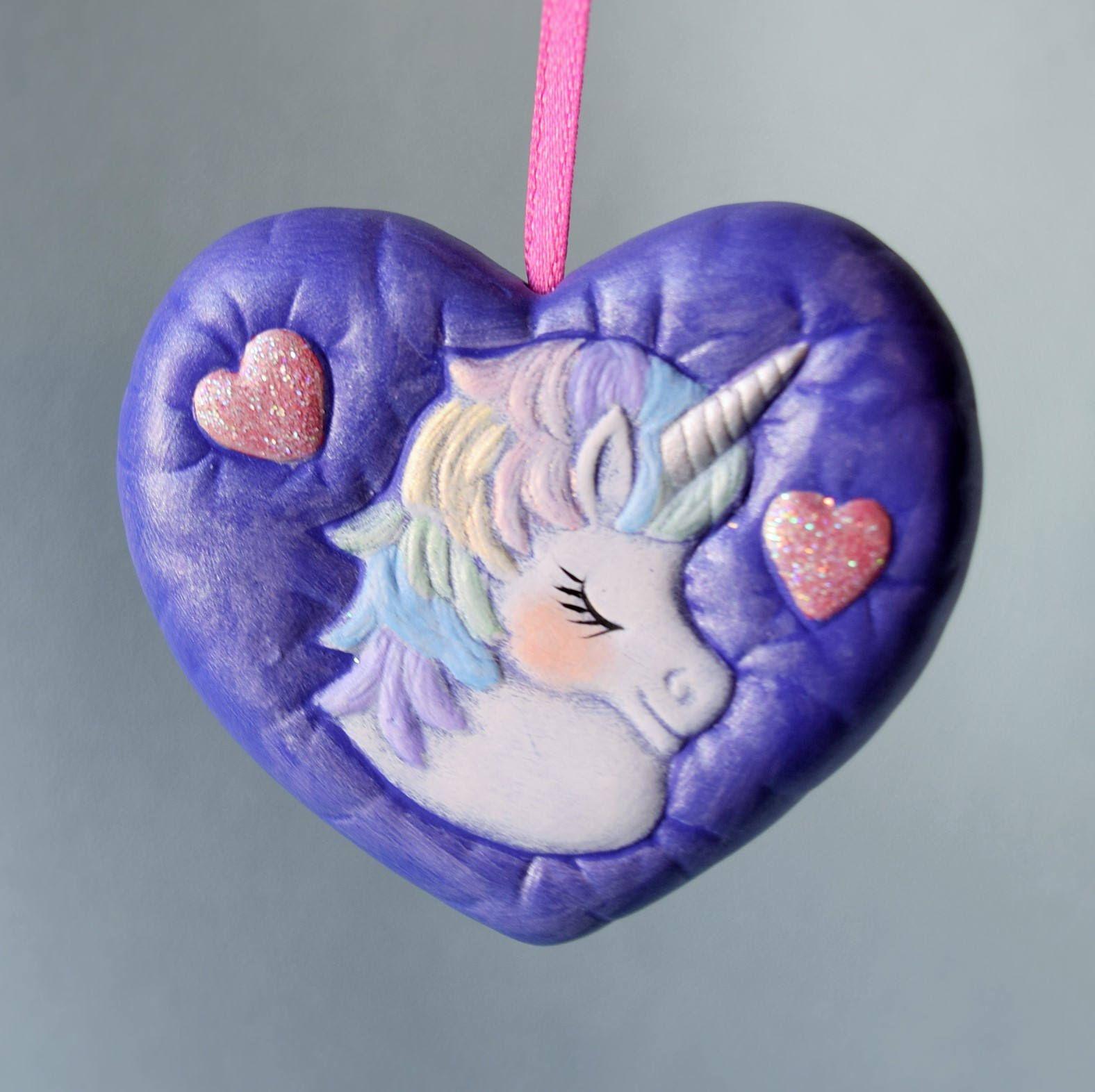 Unicorn necklace girls pendant with unicorn valentines gift for unicorn necklace girls pendant with unicorn valentines gift for girl easter gift for negle Choice Image