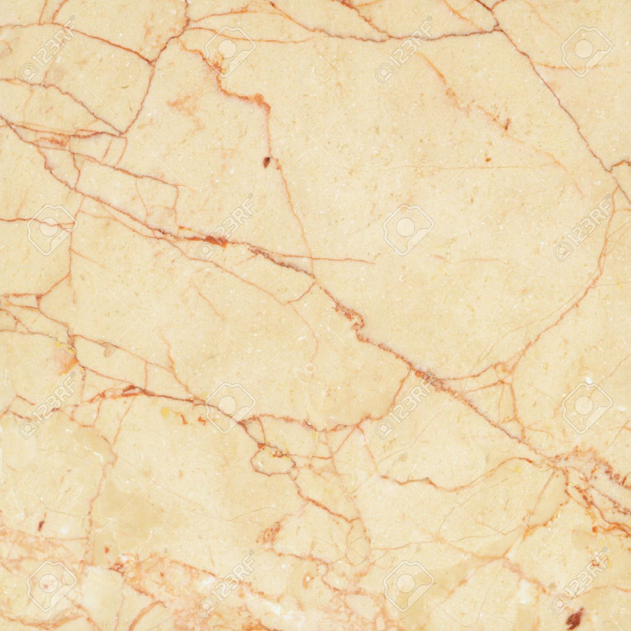 Pin de jamiro way en marble textures pinterest for Marmol color chocolate