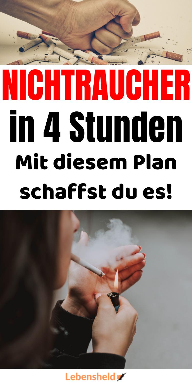 Rauchen und Sport - ein Widerspruch? - NichraucherHelden