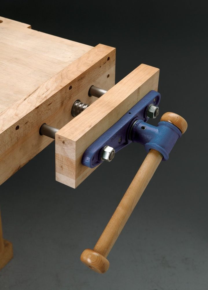 Miraculous Details About Cabinet Makers Wood Woodworkers Vise For Andrewgaddart Wooden Chair Designs For Living Room Andrewgaddartcom